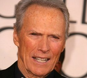 Rh negative facts and fiction – truth and contradictions Clint-Eastwood