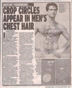 Rh negative facts and fiction – truth and contradictions Polls_CropCircles_in_chest_hair_1840_904190_answer_4_xlarge-246x300