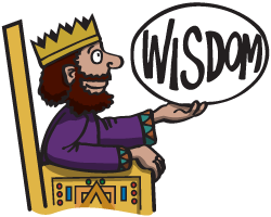 7 things I have learned while interacting with rh negative people King-solomon