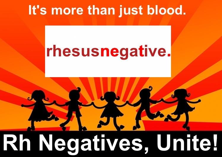 rh-negatives-worldwide